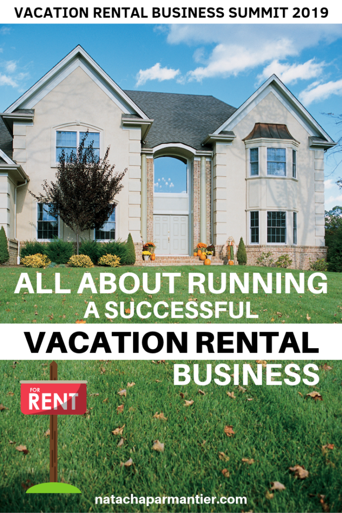 Vacation rental industry events 2019 VRWS (2)