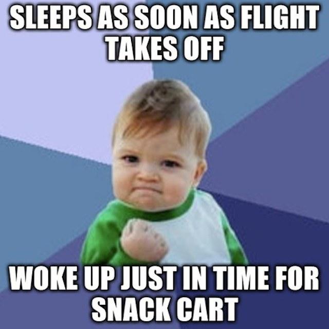 funny travel memes vacation rental social media promote