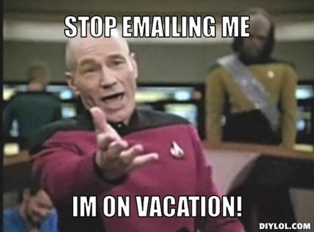 funny travel memes vacation rental social media promote